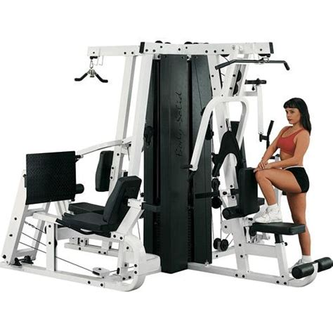 buy exercise equipment in tiburon exercise equipment