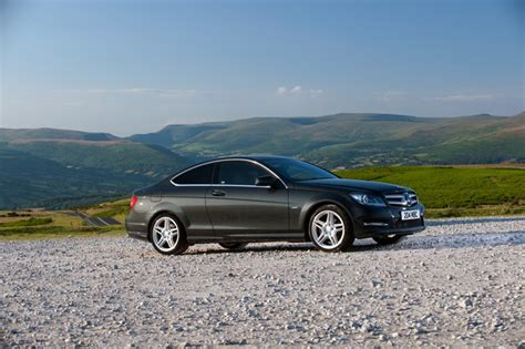 mercedes retail uk retail customers drive mercedes uk registrations to