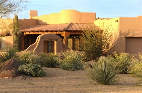 adobe home earthen homes adobe bricks and straws