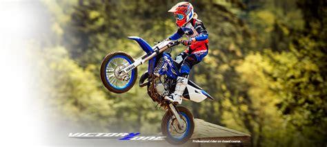 Yamaha New Yz 85cc yz 85 images