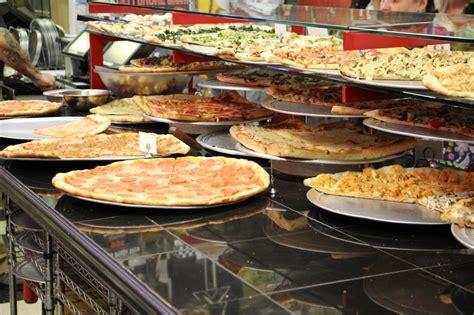 La Vita's Pizza See Inside Pizza Parlor, Moorestown, NJ Google Business View Interactive