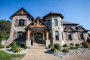cost to build a house in missouri receive 25 000 credit 0 closing costs when you build