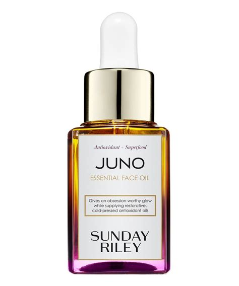 Sunday Juno Hydroactive Cellular 5 Ml sunday 的拍賣價格 飛比價格