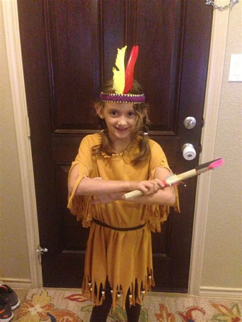 preschool thanksgiving costumes indian vest just one 1000 images about thanksgiving on pinterest vests