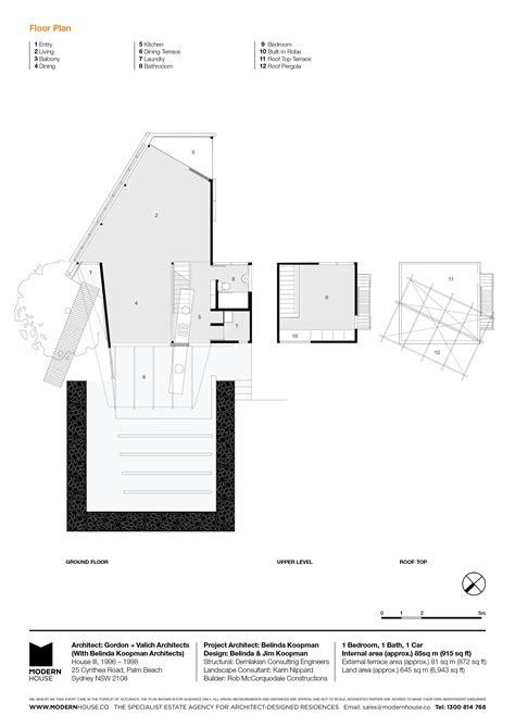 100 mirvac homes floor plans 632 1 newstead terrace