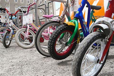 E Bike Gebraucht Kaufen Köln by Gebrauchte Fahrr 228 Der Kaufen Ersteigern Salzburg Orf At