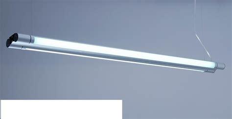 Tubular Lighting Fixtures Light Fixtures Free Light Fixture Design Indoor High