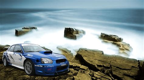 3d Hd Car Wallpapers 1080p 1920x1080 Wallpaper by Car Wallpapers 1080p Hd Wallpapers Pulse