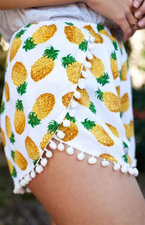 pineapple trend 2014 summer fashion trend pineapple simply am