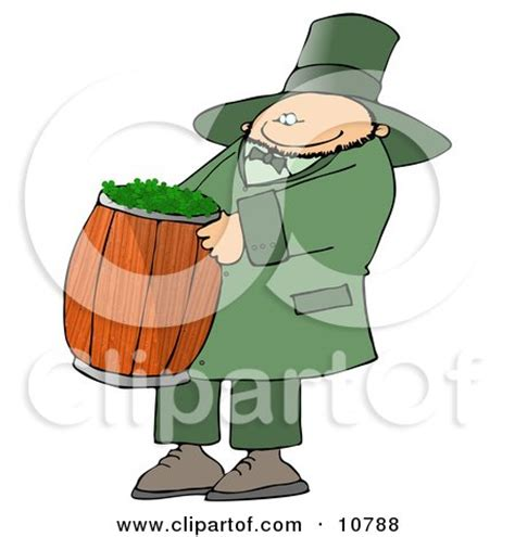 royalty free (rf) clipart of barrels, illustrations