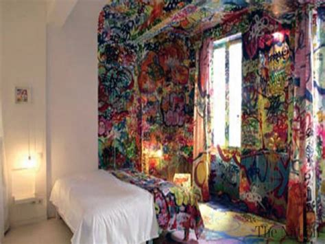 graffiti bedroom graffiti bedroom best 25 graffiti bedroom ideas on