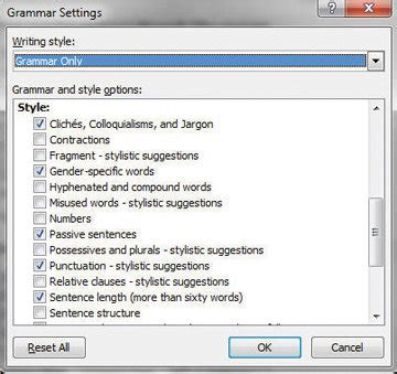 word layout master how to master formatting and layout in microsoft word