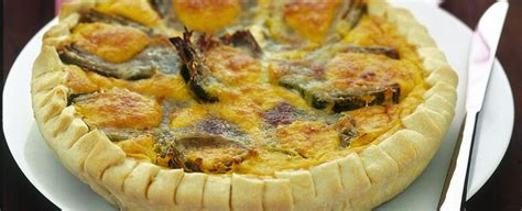 cucinare zucca gialla ricette con zucca gialla design bild