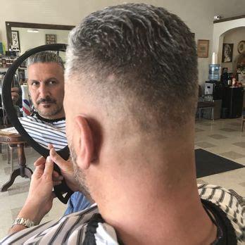 haircuts and more santa fe nm the center barber beauty shop 52 photos 18 reviews