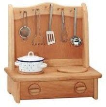 1000 images about waldorf play kitchen on