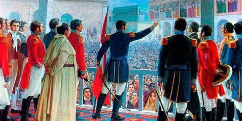 imagenes historicas del peru historia del per 250