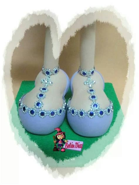 Zapatos Fofuchas On Pinterest Converse Watches And Doll Shoes | 17 best images about 11 176 fofuchas pies piernas y
