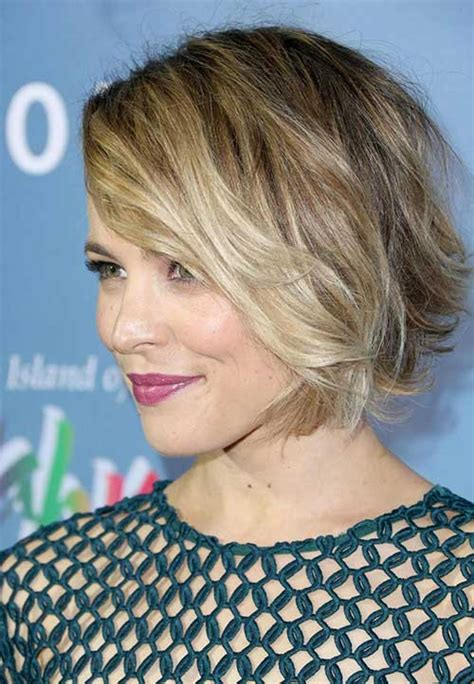 Blond Frisyr 2016 by Haircuts For Hair 2015 2016 Hairstyles