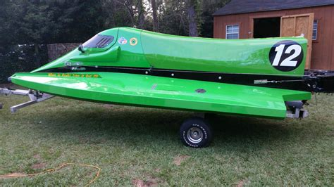 f1 tunnel boat for sale seebold f1 or f2 1999 for sale for 5 000 boats from usa