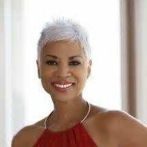 coloring natural grey african american hair 1024 best women we are strong unique beautiful images