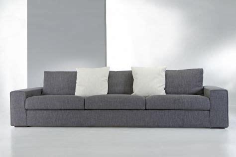 divano moderno varese vendita divani moderni divani