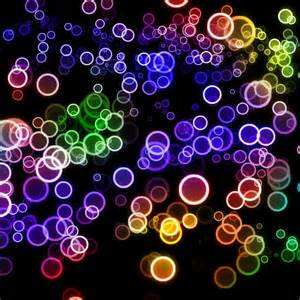 colorful bubbles colorful bubbles wallpaper and 2 wallpaper