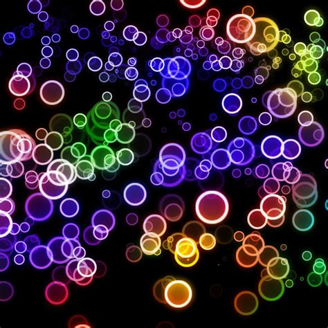 colorful bubbles colorful bubbles backgrounds www imgkid the image