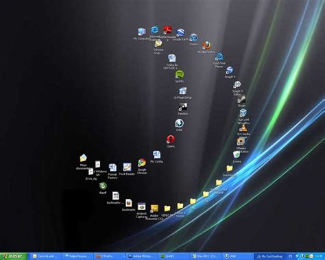 cool my my cool desktop download