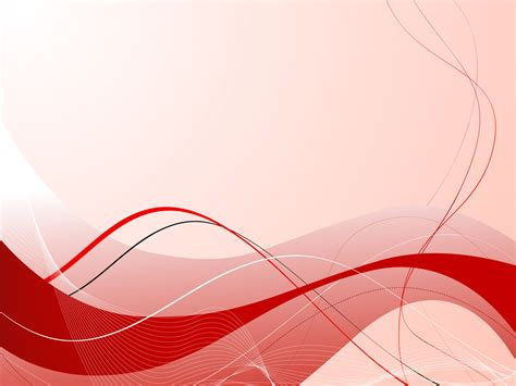 red presentations wallpaper background 6392 wallpaper