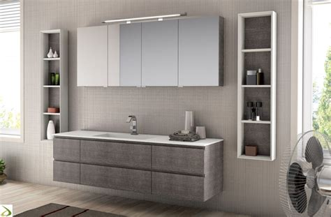 bagno moderno bagno moderno captain arredo design