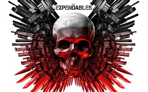 expendables tattoo hd the expendables logo hd www imgkid com the image kid
