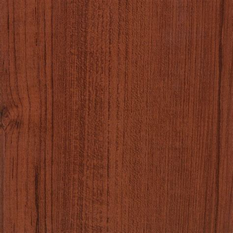 Home Legend Vinyl Plank Flooring by Home Legend Scraped Cherry Vinyl Plank