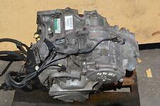 electric and cars manual 2009 volvo xc90 transmission control complete auto transmissions for volvo xc90 ebay