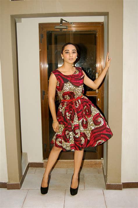 kitenge fashion kitenge dress available at s fashion fashion