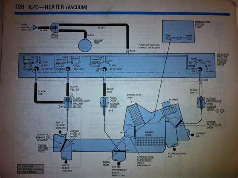 wiring schematic  ac heat     diesel