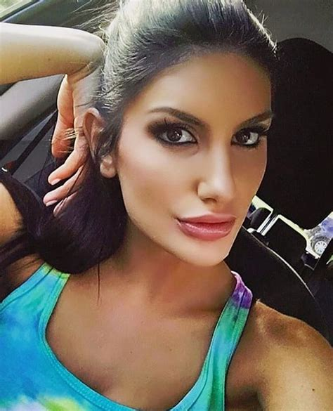 futura pornostar august ames commits at 23 following