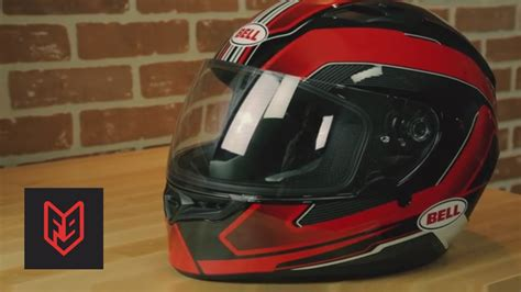 best motocross helmets best full face motorcycle helmets youtube