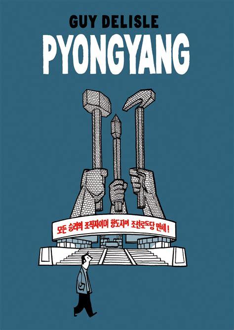 pyongyang astiberri ediciones