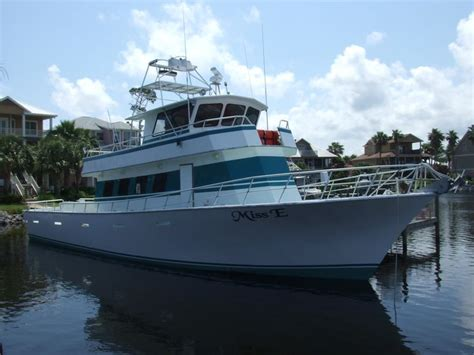 party boat deep sea fishing fort lauderdale 8 best fishing boat in marbella images on pinterest