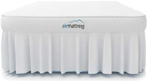 king size air mattress reviews  reviews