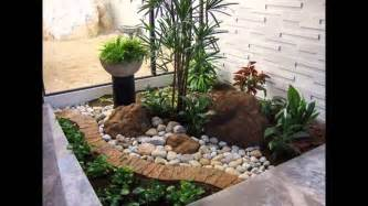 Small Rock Garden Design Ideas Small Rock Garden Designs Small Gardens Landscaping Ideas Rocks The Garden Inspirations Home
