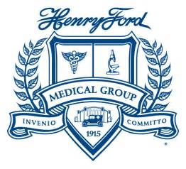 Henry Ford Health System Locations Henry Ford Signature Hfmg Henry Ford
