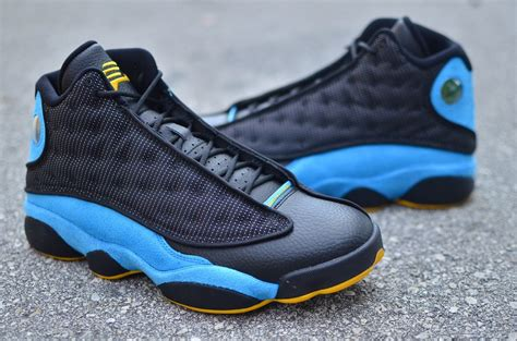 Cp Aj air cp3 retro 13 early links another nike bot