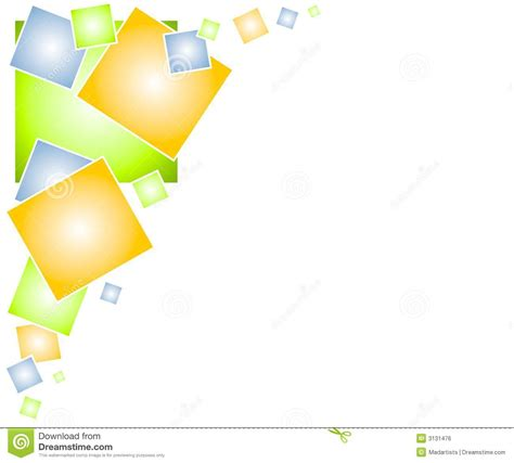 free web page clipart squares web page background 2 stock illustration