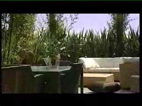 sandrini giardini sandrini giardini