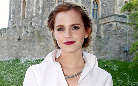 15 year old actresses 2015 emma watson nude photo leak how the hackers have shown