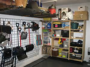 Garage Designs Interior diy garage interior design ideas inertiahome com