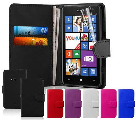 Ahha Moya Nokia Lumia 630 obaly na mobiln 233 telef 243 ny nokia uni webshop obchod