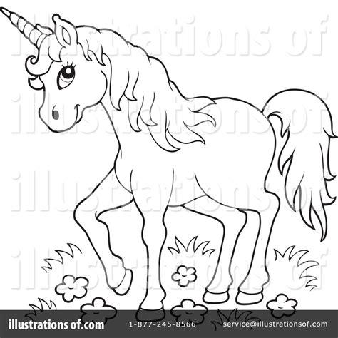 unicorn clipart black and white unicorn clipart black and white