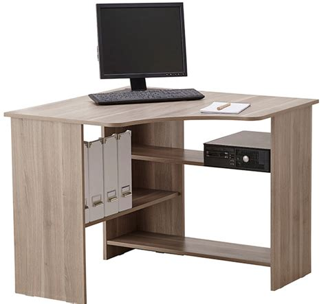 small desk uk small home desks uk 28 images home office mysmallspace
